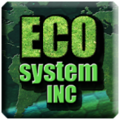 ECOsystem Inc Save The Planet