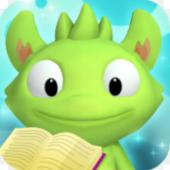 Read with Phonzy: Kids Reading Game