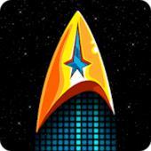 Star Trek Trexels II The Next Resolution