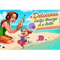 Delicious Emily's Message in a Bottle