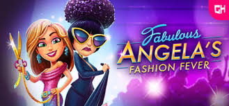 Fabulous – Angela's Fashion Fever